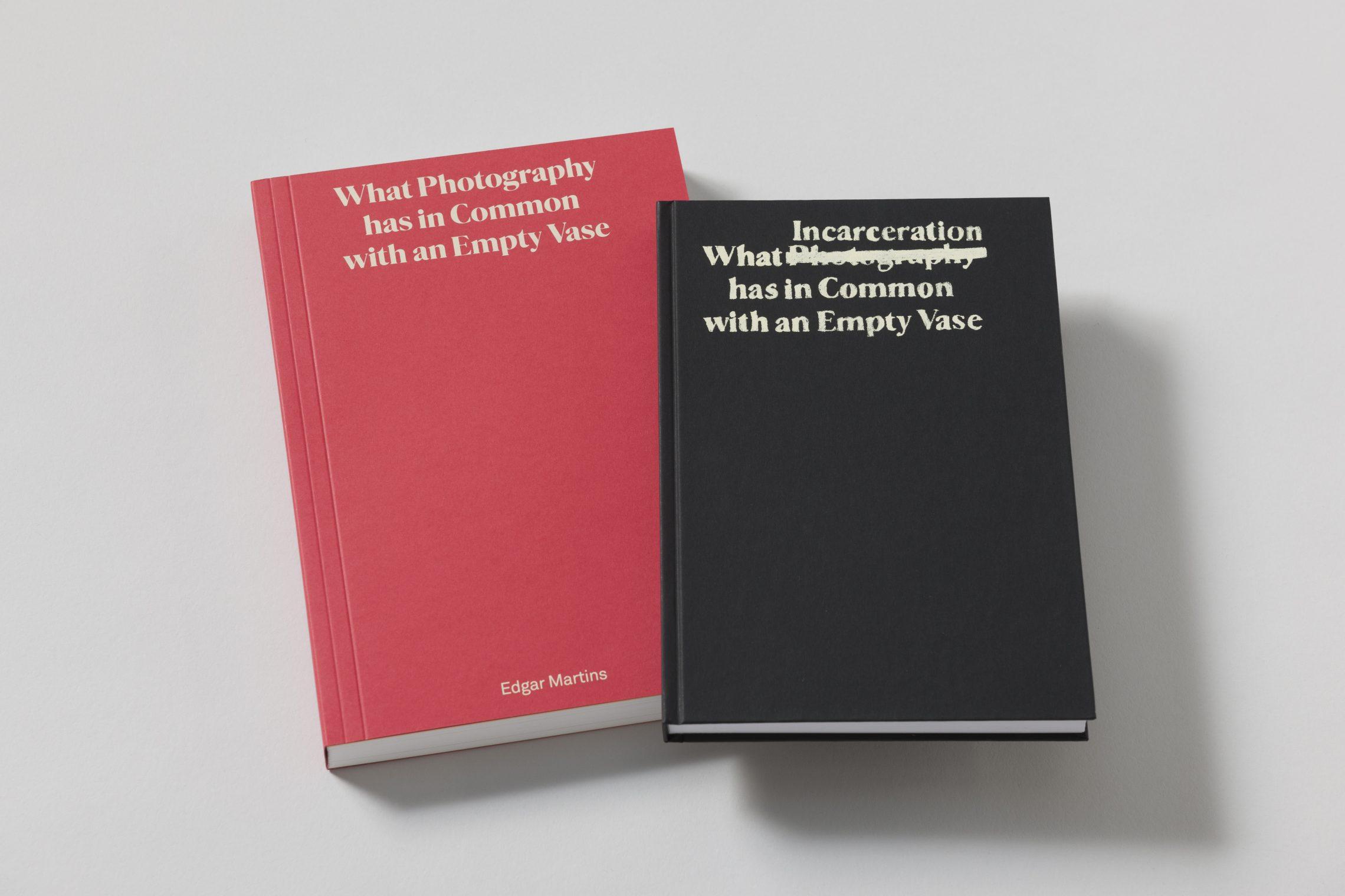 PH Museum's Best Photobooks of 2020